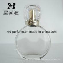 Vente chaude Usine Prix Personnalisé Mode Conception Mûre Bouteille De Parfum