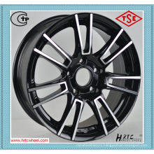 100% quality assurance competitive price 21 inch alloy wheels 21 inch 5X120 for cars