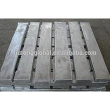 Al-Sc20 aleación Aluminio escandio aleación