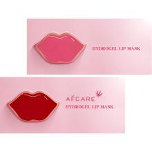 Lip Mask Gift Coconut Lip Mask & Lip Fashion & Perfect Whitening Lightening Moist Lip Mask Private Label