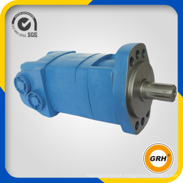 Hydraulic Orbit Motor for Mining Equipment Spare Parts