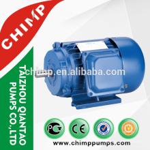 Motor da fase da indução da CA do compressor de ar da série do MICROFONE Y2 3