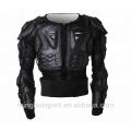 Motorcycle bodyarmor motocross jerseys motorbike jackets