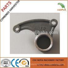 CA200 peças de reposição com alta qualidade