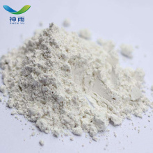 Supply High Quality Sodium periodate With Cheap Price
