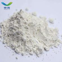 Supply periodate de sodium de haute qualité avec le prix bon marché