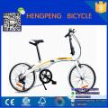 chinese auction website popular bmx bike 20 inch kid walker folding bike