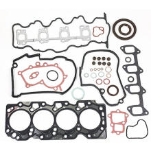 Metal Gasket Kit Gasket for Toyota Car 2c