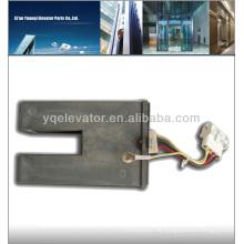 Versorgung PDA Aufzug Nivellierung Sensor