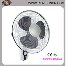 Electrical Wall Fan Grill with Ring-Top Selling to South America