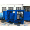 9 Ton High Speed Single Drum Electric Winch For Promotional Price