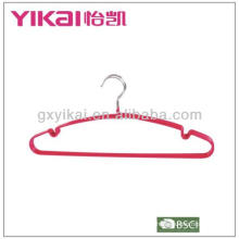 16 inch metal clothes hanger