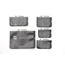 Зубчатые рентгеновские барьерные конверты / Стоматологическое оборудование
