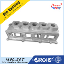 Competitive Price Aluminum Die Casting Services and Mold Making and Secondary Operations Available