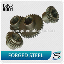 Custom OEM Farm Machinery Gears for sale