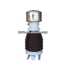 Трансформатор тока высокого напряжения Нефть погруженных 66kv