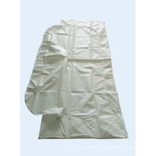 Wasserdichte hochwertige Body Bag