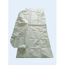 Waterproof High Quality Body Bag