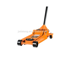 3TON Hydraulic Lower Profile Jack/Garage Jack/Floor Jack
