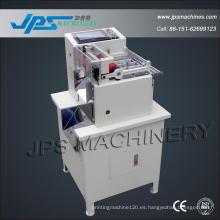 Papel trasero, papel de respaldo, máquina de cortar papel de arena