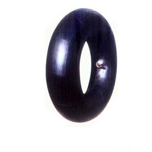 inner tube for wheelbarrow