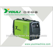 arc welding machine design MMA-160L