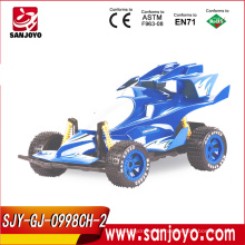 Gas rc Auto zum Verkauf 4ch High Speed Racing rc Spielzeug