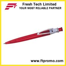 Шариковая ручка для промотирования