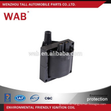 HOT SALE auto ignition coil wiring FOR TOYOTA
