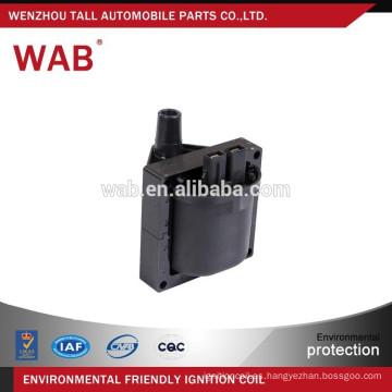 bobina de ignición auto para TOYOTA CELICA SUPRA 2.8 i 90919-02106