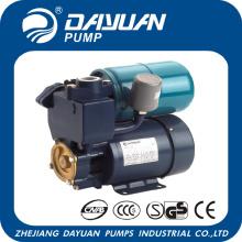 Pompe a eau; Pompe de type périphérique (DGP-125)