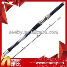 RYOBI boat fishing rod fishing rod tube