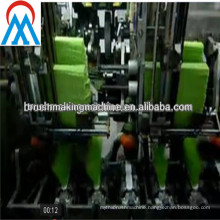 Cheapest CNC Drilling and tufting two function everyday broom tufting machine in brush making machines