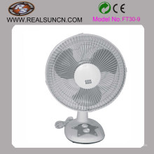12''table / ventilador del escritorio (modelo FT30-9G)