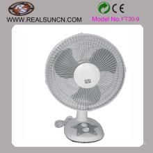 12′′table/Desk Fan (model FT30-9G)