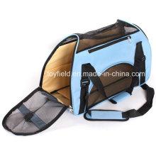 Dog Carrier Bag Bett Käfig Matten Produkte Pet Carrier