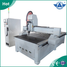 ATC for door cutting engraving, Cabinet making woodworking cnc machinery
