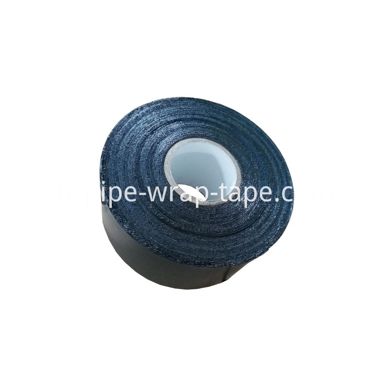 Coating Tape