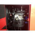 100kw/125kVA Cummins Diesel Engine Generator