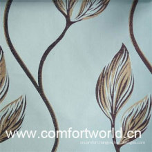 Modern Curtain fabric