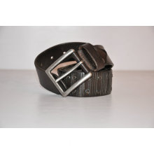 Leather belt Manufacturer men belt
