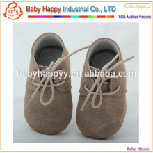 baby boy shoes baby first step shoes