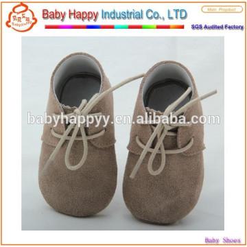 Baby schuhe Baby erste Schritt Schuhe