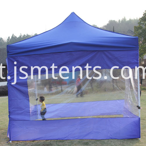 Outdoor Gazebo Furniture Sell