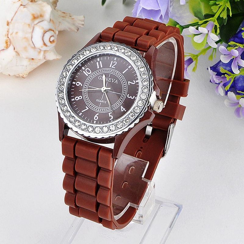 Ladies Beautiful Watch