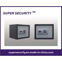 Electornic caja fuerte para Hotel y hogar (SJD15)