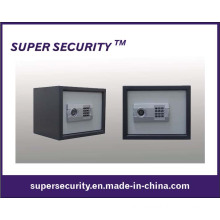 Electornic Safe for Hotel and Home (SJD15)