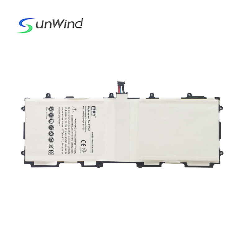 samsung note 10.1 Battery