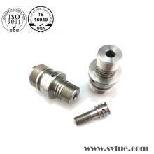 Benutzerdefinierte Stahlproduktions-Bearbeitungszeitschrift