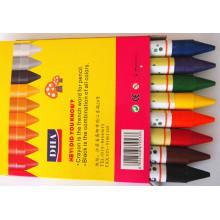 Fournisseur coloré de haute qualité non-toxique de couleur pastel Chine